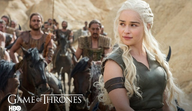 HBO Now, Playstation'a da geliyor