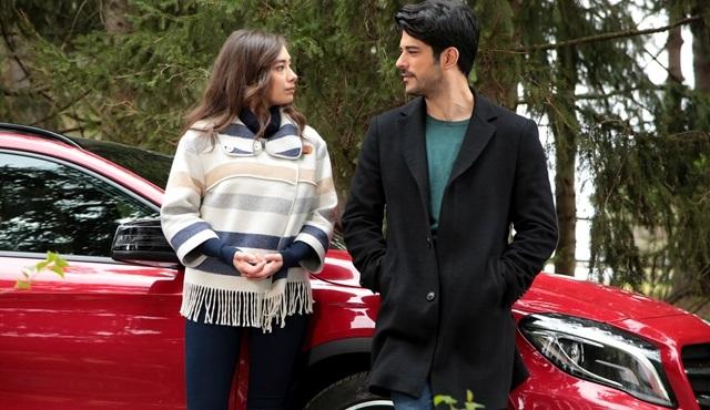 Kara Sevda'da Kemal ve Nihan kavuşabilecek mi?