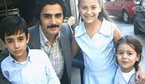 Umut Kurt: Yaşar'ın kalemi ve not defteri hala bende