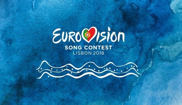 2018 Eurovision Şarkı Yarışmasını İzleme Rehberi