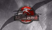 Yeniden izlemek isteyenler için Jurassic Park 3, Atv