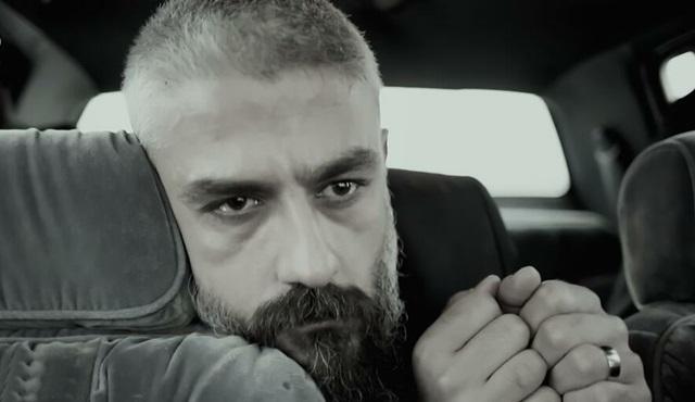 Poyraz Karayel: Kanbolat Görkem Arslan'dan Sefer'e veda...