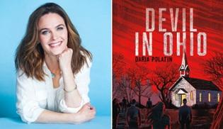 Netflix'ten iki dizi duyurusu daha geldi: Devil In Ohio & Grendel