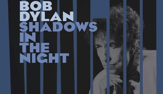 Bob Dylan'ın yeni albüm dinletisi Radyo Eksen'de!