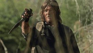 The Walking Dead, 11. sezonuna 20 Şubat'ta devam edecek