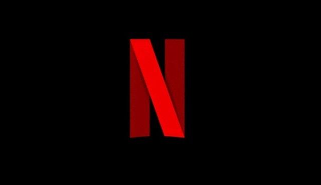 Netflix dizilerinin açılışındaki logo animasyonu değişti