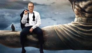 Amazon'dan üç dizisi için iptal kararı: Jean-Claude Van Johnson, I Love Dick, One Mississippi