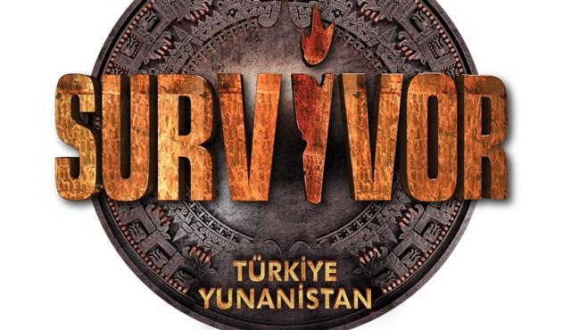 Survivor Türkiye – Yunanistan Büyük Final TV8'de ekrana gelecek!