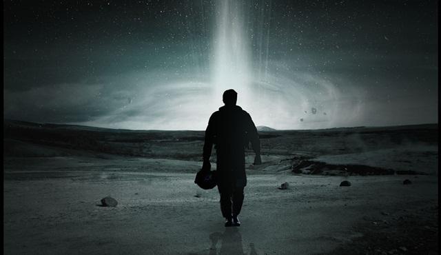 Nolan'ın en duygusal filmi: Interstellar