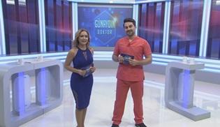 """""""Her şeyin başı sağlık"""" diyenler için Günaydın Doktor, TV8'de başlıyor!"""