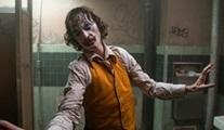 Joker, gişe hasılatı 1 milyar doları geçen ilk 18+ film oldu