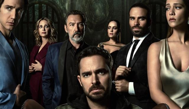 Who Killed Sara? dizisi Netflix'ten 2. sezon onayını aldı