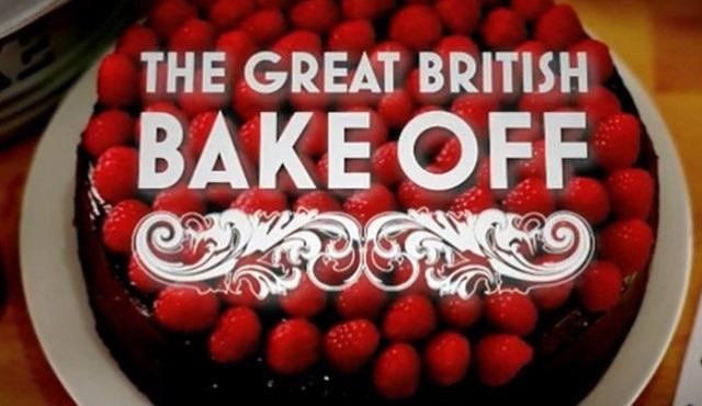 The Great British Bake Off programı Channel 4'a transfer oldu
