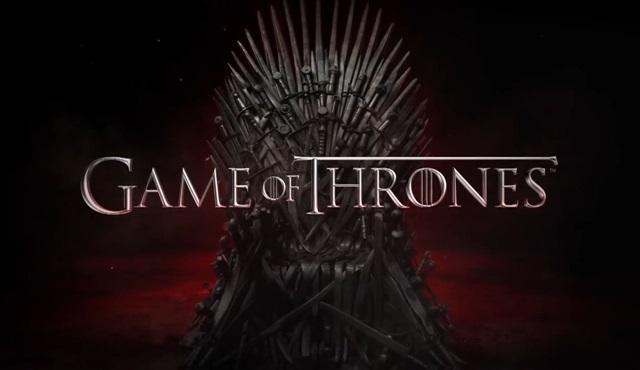 'Game of Thrones' beşinci sezon finalini TV'den önce izlemek ister misin?