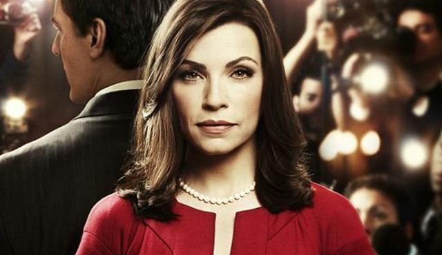 The Good Wife: 7. sezonda bizleri neler bekliyor?
