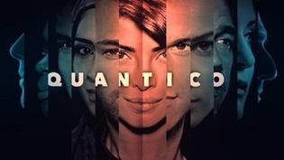 Quantico: Nasıl FBI ajanı olunur 101