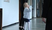 O Hayat Benim | Nuran is taken away by Child Services