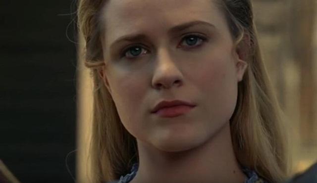 HBO'nun merakla beklenen yeni dizisi Westworld'ten yeni bir fragman geldi.