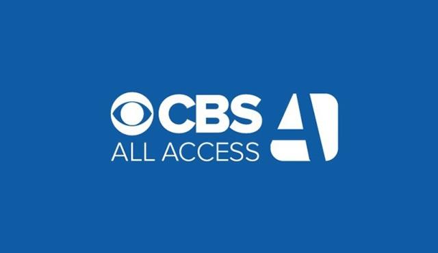 CBS, Apple TV ile anlaştı