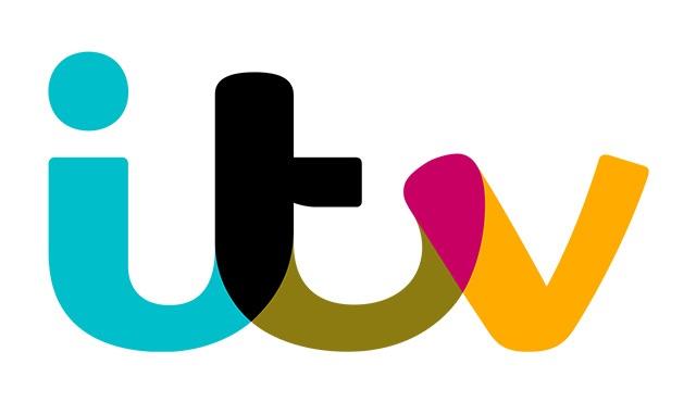 NBCUniversal, QuizUp için ilk anlaşmayı ITV ile yaptı