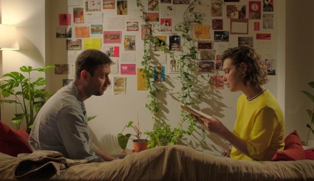 Aidiyet filmi New Directors/New Films seçkisinde Türk sinemasını temsil edecek!