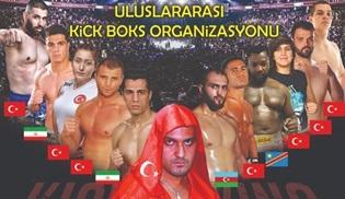 Anadolu Arena 11 heyecanı TV8,5'ta yaşanacak!