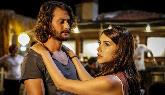 Rüzgarın Kalbi | Kutay's move forces Zeynep and Rüzgar to extend their plans