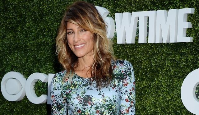 Jennifer Esposito The Affair'e geri dönüyor