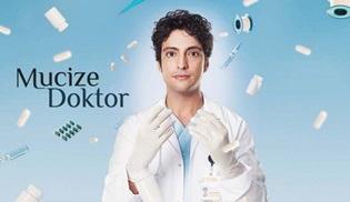 Mucize Doktor dizisi yakında Panama'da ekrana gelecek