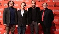 DAHA, 7. Uluslararası Malatya Film Festivali'nden dört ödülle döndü!