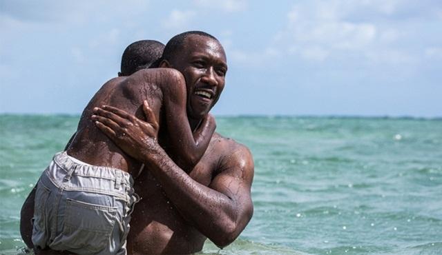 26. Gotham Bağımsız Film Ödülleri'nin kazananları belli oldu