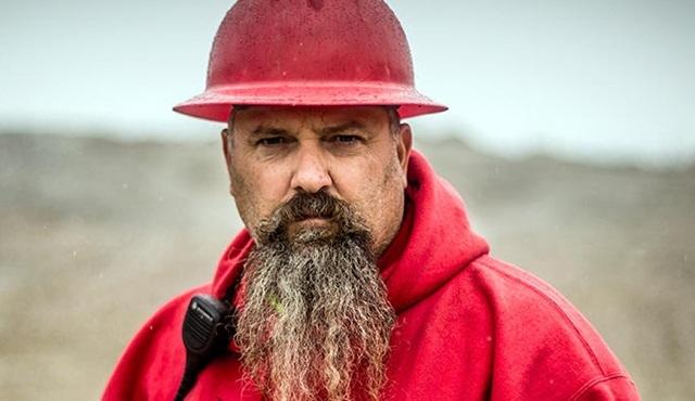 Gold Rush'ın yaratıcısı Todd Huffman'dan yeni dizi geliyor: Prodigal