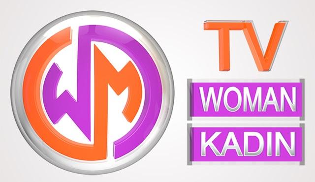 İlk kadın televizyonu Woman TV, 24 Aralık'ta yayına başlıyor!