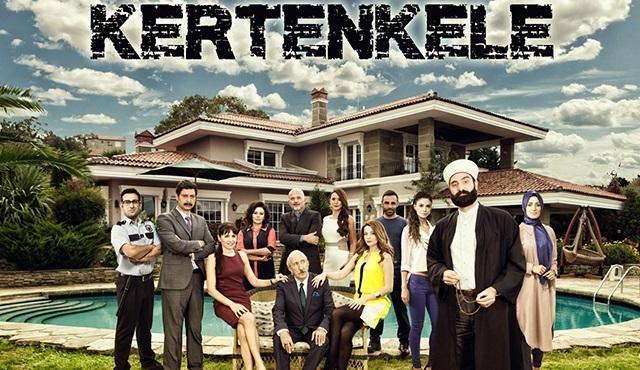 Kertenkele'nin 2. sezon başlama tarihi belli oldu!