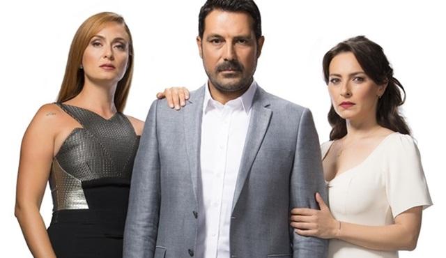 Kanal D dizisi Babam ve Ailesi'nde senarist değişikliği oldu!