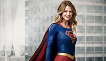 The CW kanalı sonbahar takvimini duyurdu