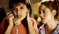 Scream film serisinin 5. filmi için hazırlıklara başlandı