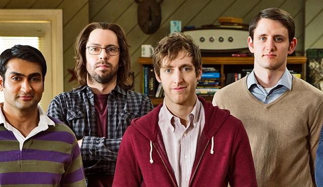 Silicon Valley, 3. sezon tanıtımı geldi