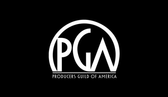 Producers Guild Awards 2016 kazananları belli oldu
