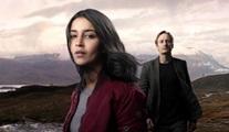 İsveç-Fransa ortak yapımı yeni bir dizi geliyor: Midnight Sun