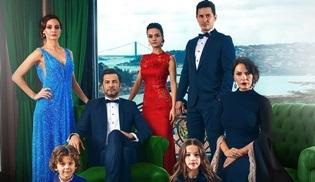 Kanal D dizisi Evlat Kokusu final yapıyor!