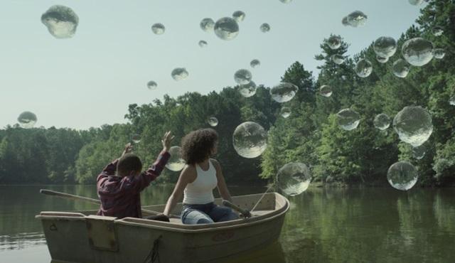 Netflix'in yeni bilim kurgu dizisi Raising Dion 4 Ekim'de başlıyor