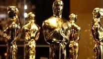 Türkiye'nin Oscar aday adayı filmi belli oldu!