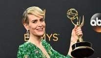 68. Emmy Ödülleri