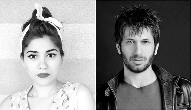 Ushan Çakır ve Zeynep Çamcı Kanal D'nin yeni draması Kara Yazı kadrosunda!