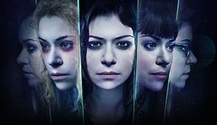 Orphan Black'in 4. sezonundan bir tanıtım daha çıktı