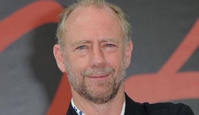 The Walking Dead'e çizgi romandan bir karakter daha katılıyor