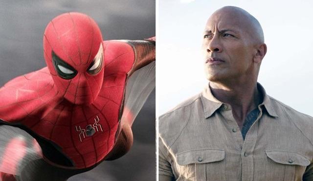 Sony Pictures, Netflix'in ardından Disney'le de lisans anlaşması imzaladı
