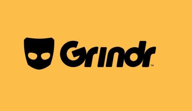 Grindr ilk dizisi için hazırlıklara başladı: Bridesman