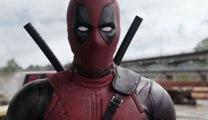 Deadpool 2 setinde kaza! Bir ölü var